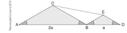 Provas de Matematica OBMEP 2011 - Nivel 3 10