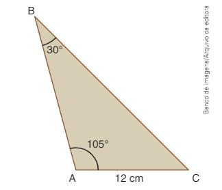 Provas de Matematica OBMEP 2011 - Nivel 3 15