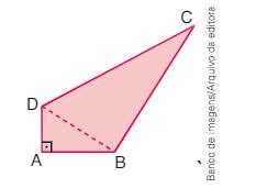Provas de Matematica OBMEP 2011 - Nivel 3 17