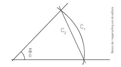 Provas de Matematica OBMEP 2011 - Nivel 3 19