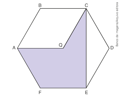 Provas de Matematica OBMEP 2011 - Nivel 3 21