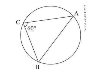 Provas de Matematica OBMEP 2011 - Nivel 3 2