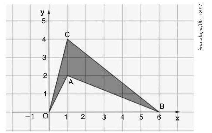 Provas de Matematica OBMEP 2015 - Nivel 2 1