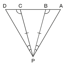 Múltiplos e divisores 7