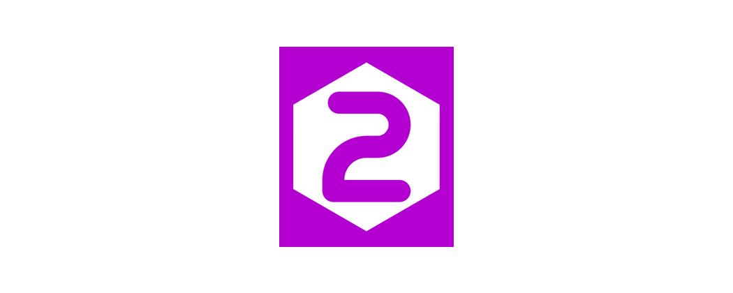 Curso online Matemática 2ª série 2020