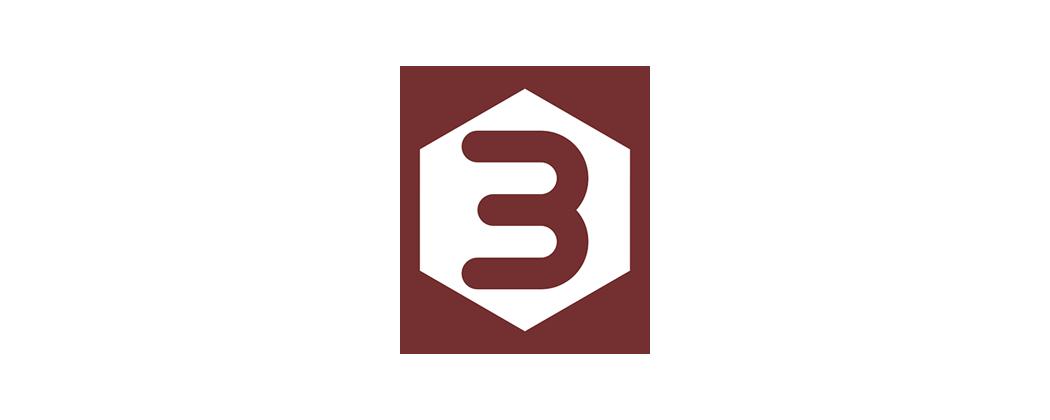 Curso online Matemática 3ª série 2020